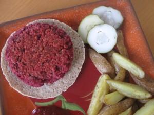 beet_burger