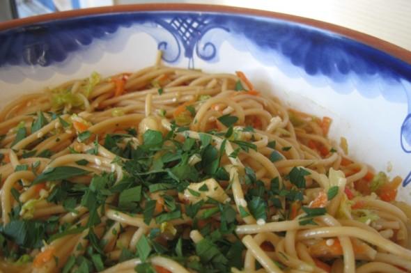 noodle_salad