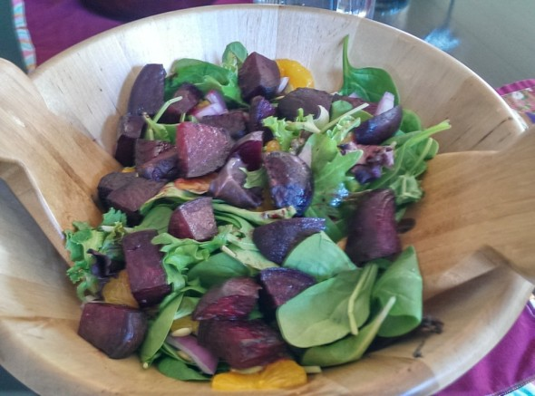 thanksgiving_salad