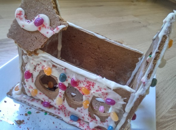 gingerbread_house_eaten