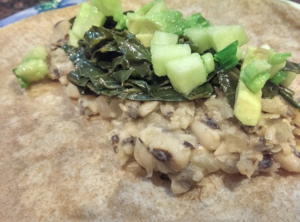 black_eyed_peas_collard_tacos