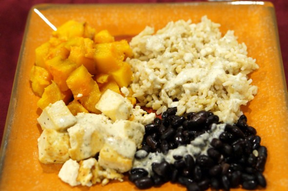 black_bean_rice_plate