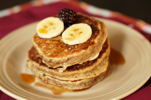 whole_grain_pancakes