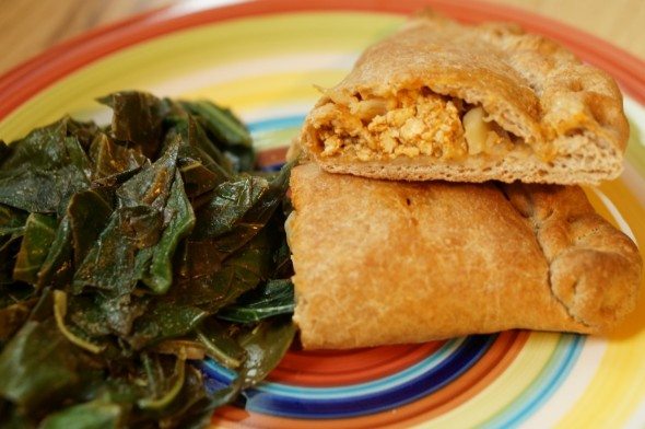 ethiopian_hand_pies_collards