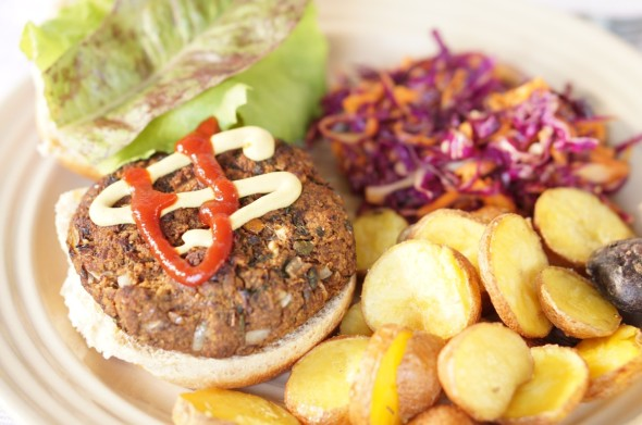 veggie_burgers