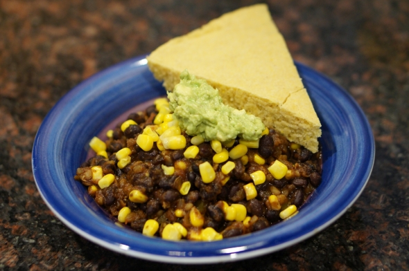 black_bean_chili_cook_the_pantry