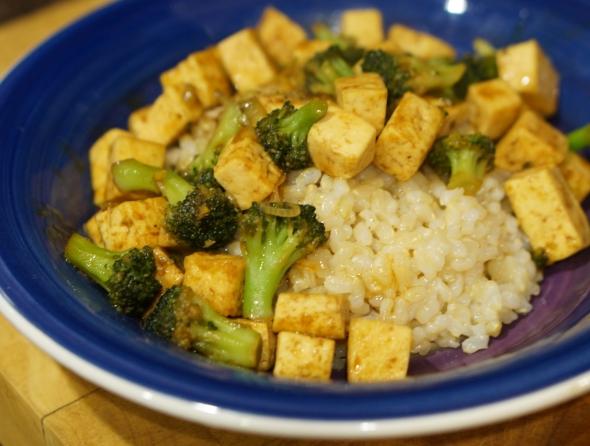 tofu_stir_fry