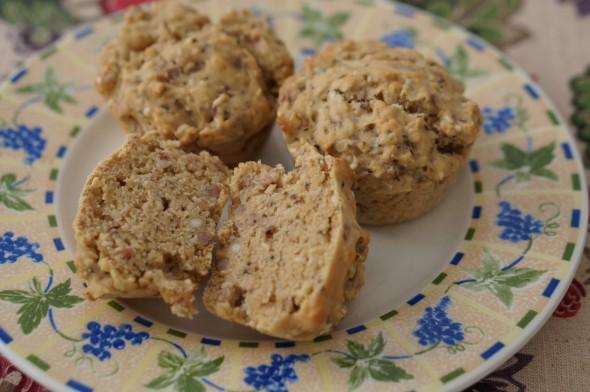 barley_muffins