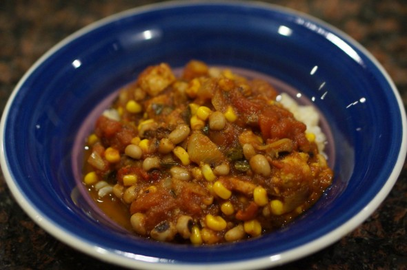 new_years_chili