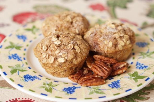 banana_muffins