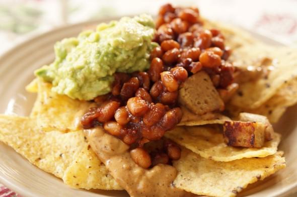 baked_bean_nachos