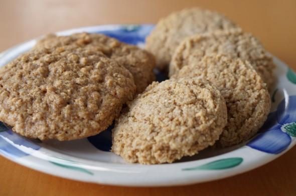 cookies_x2