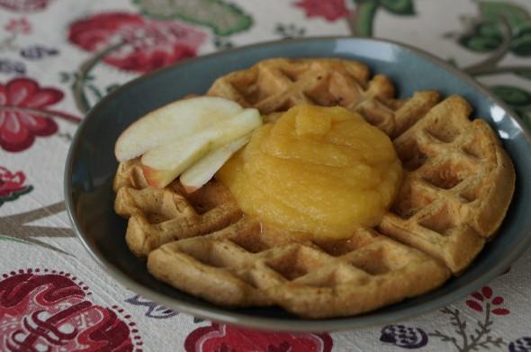 butternut_squash_waffles