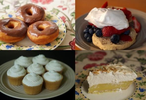 aquafaba_sweets