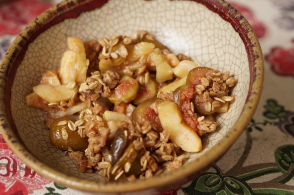 fig_apple_crisp