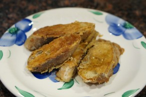 cashew_french_toast